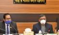 প্রাইভেট মেডিক্যালের চিকিৎসা খরচ বেঁধে দেবে সরকার: স্বাস্থ্যমন্ত্রী