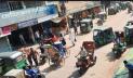 রাইজিংবিডিতে সংবাদ প্রকাশের পর ব্যাটারিচালিত অটোরিকশার বিরুদ্ধে অ্যাকশনে যাচ্ছে  পুলিশ