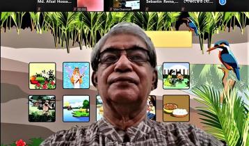 ডিজিটাল হচ্ছে পার্বত্য চট্টগ্রামের ২৮ পাড়াকেন্দ্র