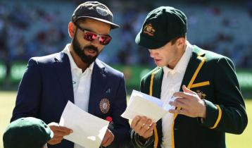 ভারতকে আতিথ্য দিতে ক্রিকেট অস্ট্রেলিয়াকে সবুজ সংকেত