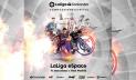 'এল ক্লাসিকো' দেখা যাবে মোবাইল অ্যাপে