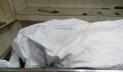 পিকআপ ভ্যান থেকে পড়ে যুবকের মৃত্যু