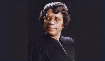 হুমায়ুন আজাদ হত্যা: আগামী ৪ মার্চ আরও যুক্তি উপস্থাপন