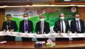 সোশ্যাল ইসলামী ব্যাংকের ৩ নতুন উপশাখার উদ্বোধন