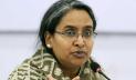 '১৭ মে'র মধ্যে আবাসিক হলের শিক্ষার্থীরা টিকা পাবেন'