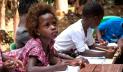 মানসিক স্বাস্থ্য ঝুঁকিতে বিশ্বের ৩৩ কোটি শিশু