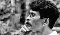 কারাগারে লেখক মুশতাকের মৃত্যু: বিচার বিভাগীয় তদন্তের দাবি