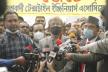 করোনা নিয়ন্ত্রণে ব্যর্থ সরকার: ফখরুল