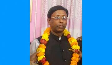 কলারোয়াতে আওয়ামী লীগ প্রার্থী মনিরুজ্জামান বুলবুল জয়ী