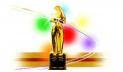 যারা পেলেন ২০১৯ সালের জাতীয় চলচ্চিত্র পুরস্কার