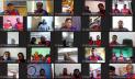 এসিআই মটরসের আয়োজনে 'প্রি-সিজনাল মিট' অনুষ্ঠিত