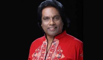 'বাংলা গানে এক ভিন্ন মাত্রা সংযোজন করেন শিল্পী জানে আলম'