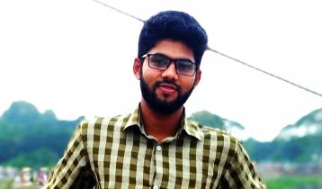 'শিক্ষায় অব্যবস্থাপনার লাগাম টানুন'