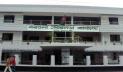 বরগুনায় পাঁচ মেয়র প্রার্থীর মনোনয়ন বাতিল