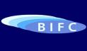 অস্বাভাবিক শেয়ার দর বৃদ্ধির কারণ নেই : বিআইএফসি