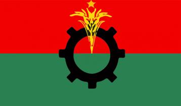 বিএনপির ৪২তম প্রতিষ্ঠাবার্ষিকী মঙ্গলবার