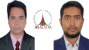 বিএসএ ইউপিএম-এর কার্যনির্বাহী কমিটি গঠন