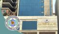 ক্যাপিটাল মার্কেট স্ট্যাবিলাইজেশন ফান্ডের খসড়া বিধিমালা প্রকাশ