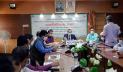 'সুন্দরবন-দক্ষিণ পশ্চিমাঞ্চলের উন্নয়নে দরকার পরিবেশগত সমীক্ষা'