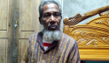 স্বাধীনতার ৪৮ বছরেও মুক্তিযেদ্ধার স্বীকৃতি পাননি গোলাম মোস্তফা