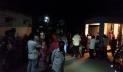 বাগেরহাটে পুলিশ হেফাজতে হত্যা মামলার আসামির মৃত্যু