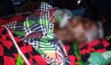 বৌভাতে খাবার নিয়ে ঝগড়া: প্রাণ গেলো বরের চাচার