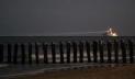 ২০০ অভিবাসী নিয়ে নৌকাডুবি, ১৬০ জনের মৃত্যু