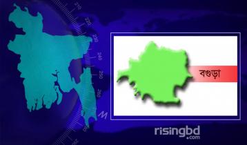 ধুম থ্রি মুভি দেখে ব্যাংক ডাকাতির পরিকল্পনা: পুলিশ