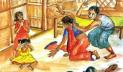 নভেম্বরে ৩৫৩ নারী ও শিশু নির্যাতনের শিকার