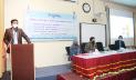 কুবিতে আইকিউএসির প্রশিক্ষণ কর্মশালা