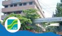 নিকুঞ্জে নতুন অফিসে চট্টগ্রাম স্টক এক্সচেঞ্জ