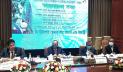 চট্টগ্রামের উন্নয়ন মানেই সারাদেশের উন্নয়ন: স্থানীয় সরকার মন্ত্রী