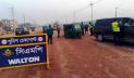 একটি চমৎকার নির্বাচন অনুষ্ঠিত হবে চট্টগ্রামে: পুলিশ কমিশনার
