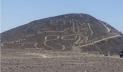 খোঁজ মিললো বিশ্বের দীর্ঘতম দৈত্যাকৃতির বিড়ালের
