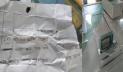 মোবাইল চুরি, চিরকুট লিখে ক্ষমা প্রার্থনা