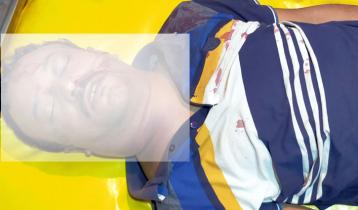 কুমিল্লায় ওয়ার্ড স্বেচ্ছাসেবকলীগ নেতাকে পিটিয়ে হত্যা