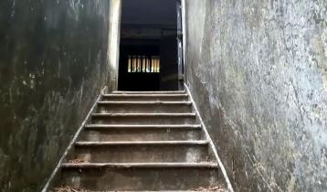 ১৪ বছর পর কনডেম সেল থেকে মুক্তি পাচ্ছেন কুমিল্লার হুমায়ুন