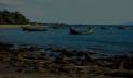 সেন্টমার্টিনে আটকা পড়েছেন সাড়ে ৪০০ পর্যটক