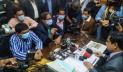 চসিক নির্বাচন: জয়ের ব্যাপারে আশাবাদী আ. লীগ, মাঠ ছাড়বেনা বিএনপি
