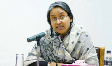 বাংলাদেশ কৃষি বিশ্ববিদ্যালয় নলেজ হাবে পরিণত হবে, আশা শিক্ষামন্ত্রীর