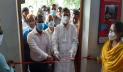 অস্ত্রোপচার কমাতে কোম্পানিগঞ্জে 'স্বাভাবিক প্রসব কার্যক্রম' শুরু