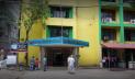 খাতা না দেখে এইচএসসির ফল: ২ পরীক্ষা নিয়ন্ত্রক বরখাস্ত