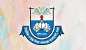 বেসরকারি শিক্ষাপ্রতিষ্ঠানে নিয়োগে নতুন সুপারিশ