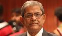 'আসাদুজ্জামানের আত্মত্যাগ গণতন্ত্র রক্ষার সংগ্রামে প্রেরণার উৎস'