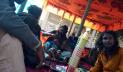 'ফাইলা পাগলার মেলা' শুরু হওয়ার আগেই মাদকের ছড়াছড়ি