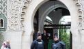 ফ্রান্সে বন্ধ হয়ে যেতে পারে ৭৬ মসজিদ