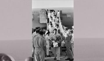 মুক্তিযুদ্ধে পরাজয়ে পাকিস্তানের অর্থনৈতিক ক্ষতি