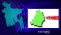 গাইবান্ধায় পুলিশ-এলাকাবাসী সংঘর্ষ, পুলিশ সদস্যসহ আহত ৮