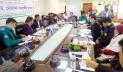 বিনামূল্যে করোনার টিকা পাবেন গাজীপুর সিটির সব নাগরিক: মেয়র