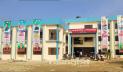 গফরগাঁওয়ে সরব আ.লীগ, নীরব বিএনপি